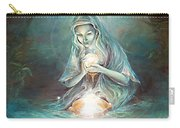 Deliverance Carry-all Pouch