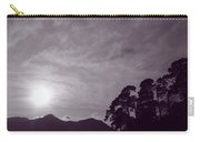 Derwent Ripples Carry-all Pouch