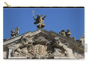 Detail Palace Weissenstein Carry-all Pouch