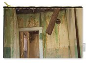 Deterioration Carry-all Pouch