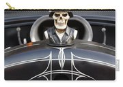 Devil In The Details Carry-all Pouch