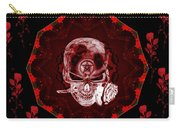 Devils Advocate Carry-all Pouch
