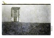 Devocote Carry-all Pouch