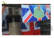 Diamond Jubilee 1952-2012 Carry-all Pouch