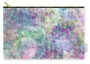 Digital Abstract II Carry-all Pouch