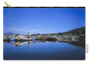 Dingle Harbour, Dingle, Co Kerry Carry-all Pouch