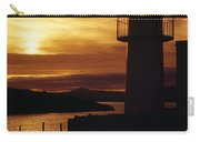 Dingle Lighthouse, Dingle Peninsula Carry-all Pouch