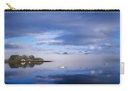 Dinish Island, Kenmare Bay, County Carry-all Pouch