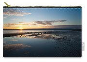 Discovery Park Reflections Carry-all Pouch
