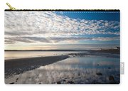 Discovery Park Tidepools Carry-all Pouch