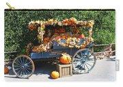 Disneyland Halloween 2 Carry-all Pouch