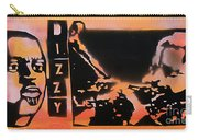 Dizzyness Carry-all Pouch