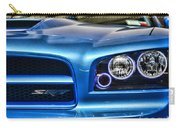 Dodge Charger Front Carry-all Pouch