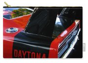 Dodge Daytona Fin 02 Carry-all Pouch