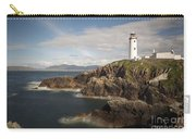 Donegal Lighthouse Carry-all Pouch