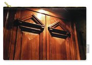 Doorway Baton Rouge Carry-all Pouch