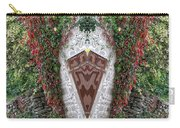Doorway To Faeryland Carry-all Pouch