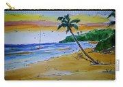 Dorsch Beach Carry-all Pouch