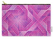 Dotty Carry-all Pouch