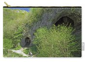 Dove Holes - Dovedale Carry-all Pouch