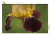 Down Home Two-tone Iris Carry-all Pouch