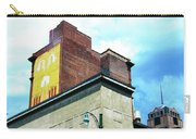 Downtown Memphis Carry-all Pouch