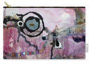 Dream Painting Carry-all Pouch