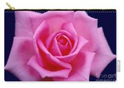 Dream Rose Carry-all Pouch