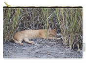Dreaming Of Birds Carry-all Pouch
