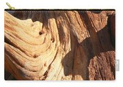 Driftwood 1 Carry-all Pouch