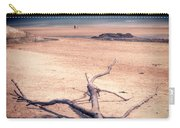 Driftwood 2 Lomo Carry-all Pouch