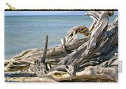 Driftwood II Carry-all Pouch