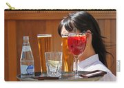 Drinks Sir Carry-all Pouch