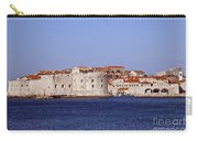 Dubrovnik View 5 Carry-all Pouch