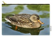 Duck Soup  Carry-all Pouch