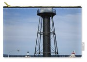 Duluth Lighthouses 1 Carry-all Pouch