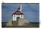 Duluth S Pierhead 23 Carry-all Pouch
