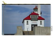 Duluth S Pierhead 24 Carry-all Pouch
