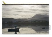 Dunfanaghy, County Donegal, Ireland Carry-all Pouch