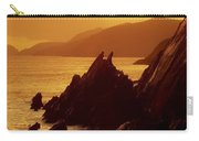 Dunmore Head, Dingle Peninsula, County Carry-all Pouch