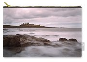 Dunstanburgh Castle IIi Carry-all Pouch