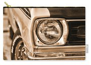 Duster 340 Carry-all Pouch