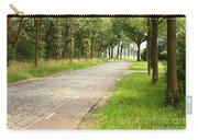 Dutch Road 2 Carry-all Pouch