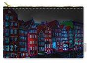 Dyke Road  -  Hamburg Carry-all Pouch