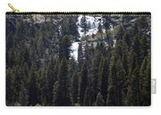 Eagle Falls Carry-all Pouch
