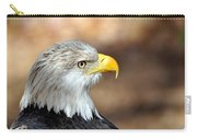 Eagle Right Carry-all Pouch