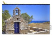 east coast Naxos Carry-all Pouch