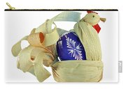 Easter Pullet Carry-all Pouch