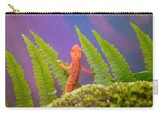 Eastern Newt 2 Carry-all Pouch