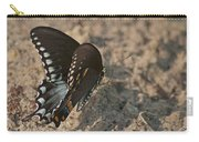 Eastern Tiger Swallowtail 8526 3205 Carry-all Pouch